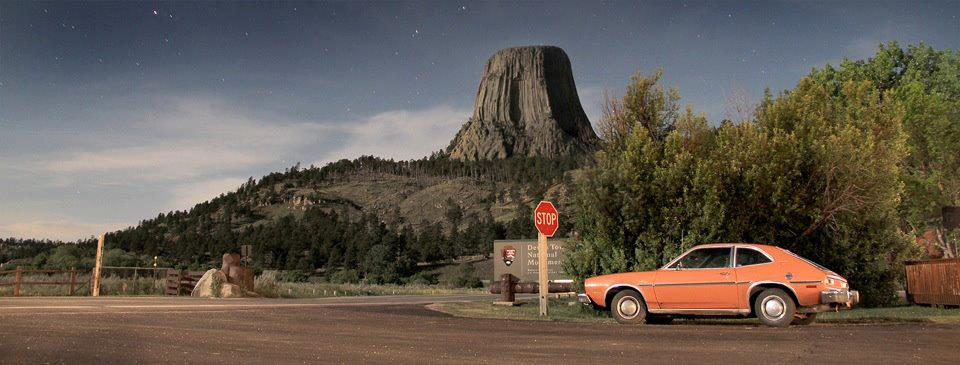 11895670-5-25-77-at-devils-tower