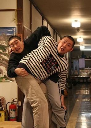 1194212_Fuku-chan
