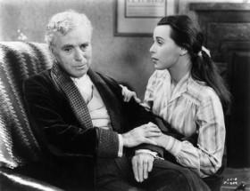 Annex - Chaplin, Charlie (Limelight)_NRFPT_06
