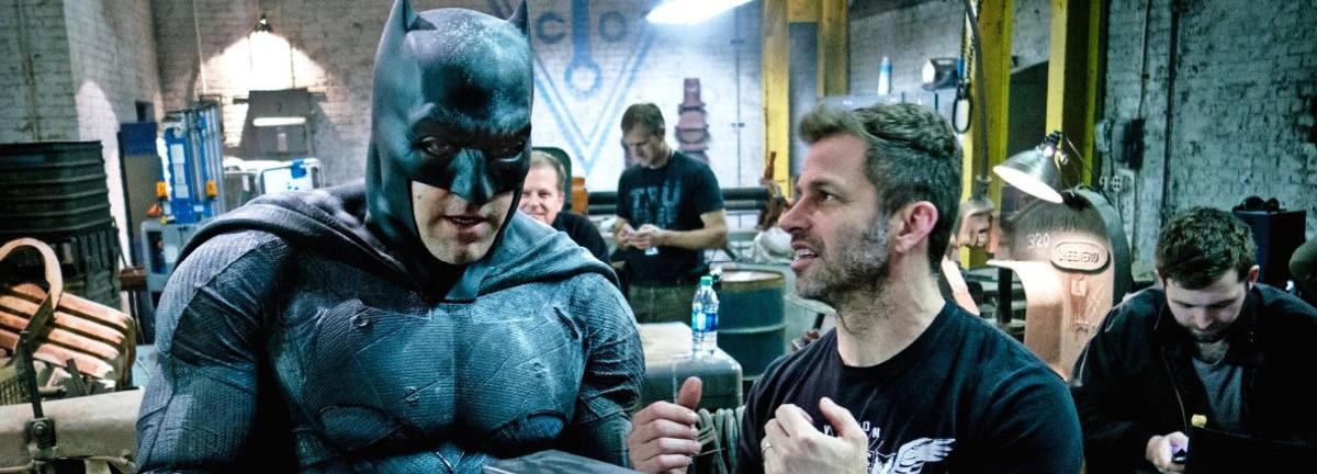 Ben-Affleck-Zack-Snyder-Batman-v-Superman-set