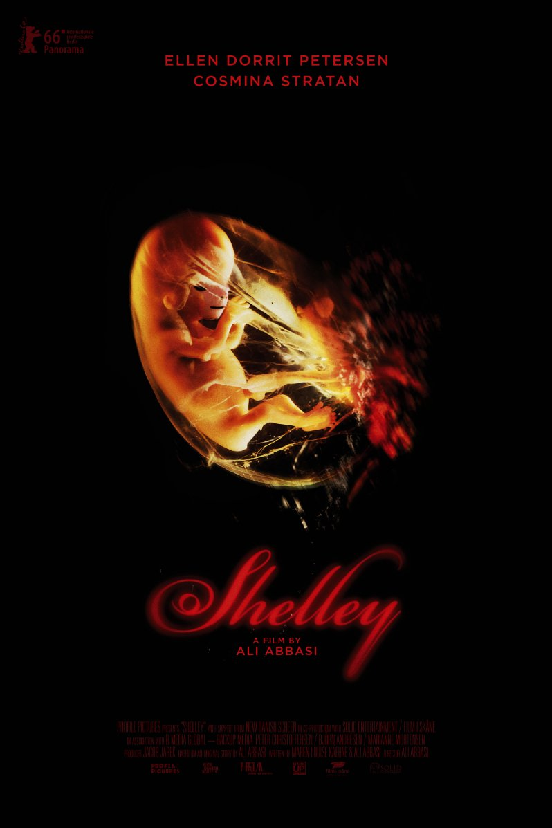 Shelley-movie-poster