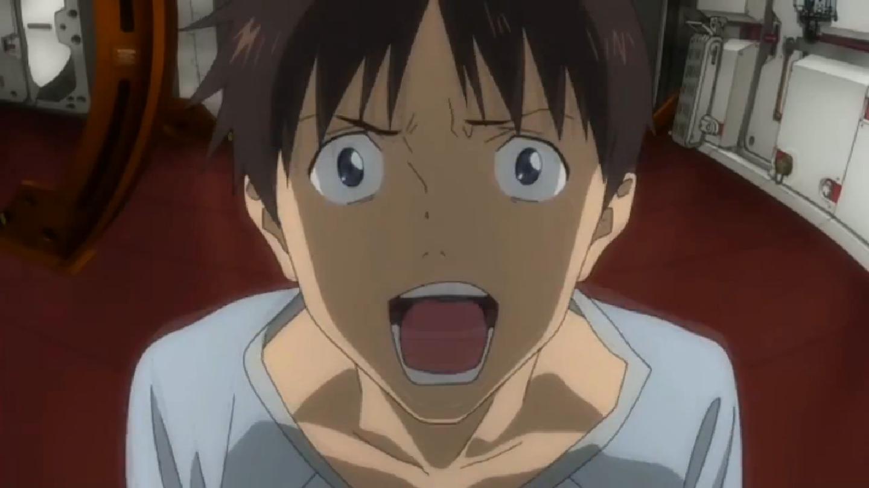 Shinji_scream_(Rebuild_3.0)