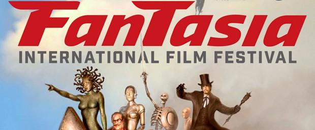 fantasia-film-festival-620x400