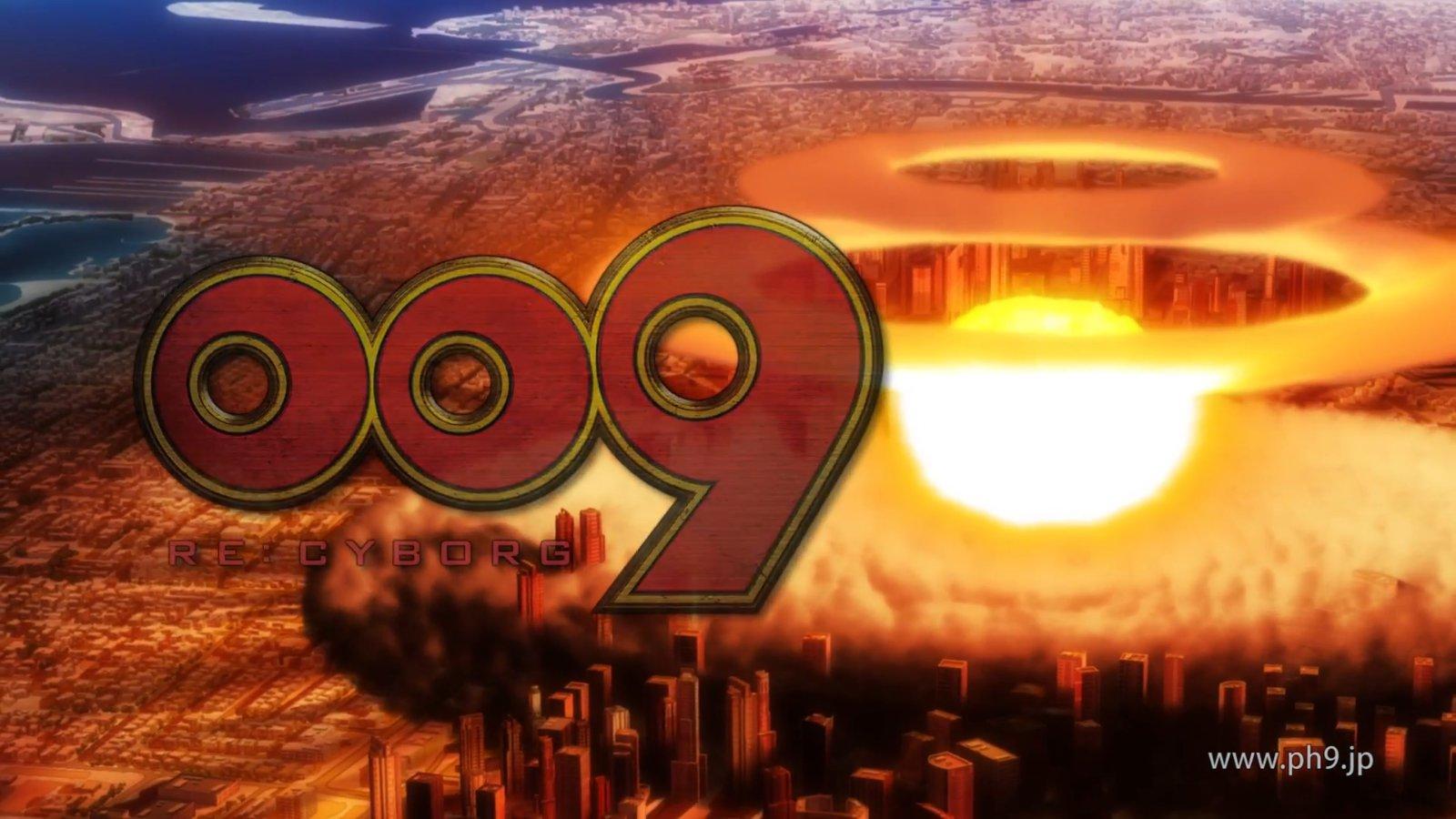 igor_queiroz_009_re_cyborg.28.09