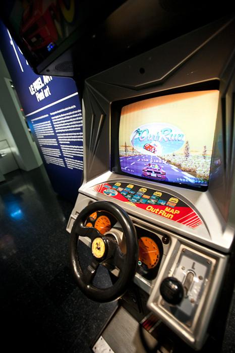jeux_video_04