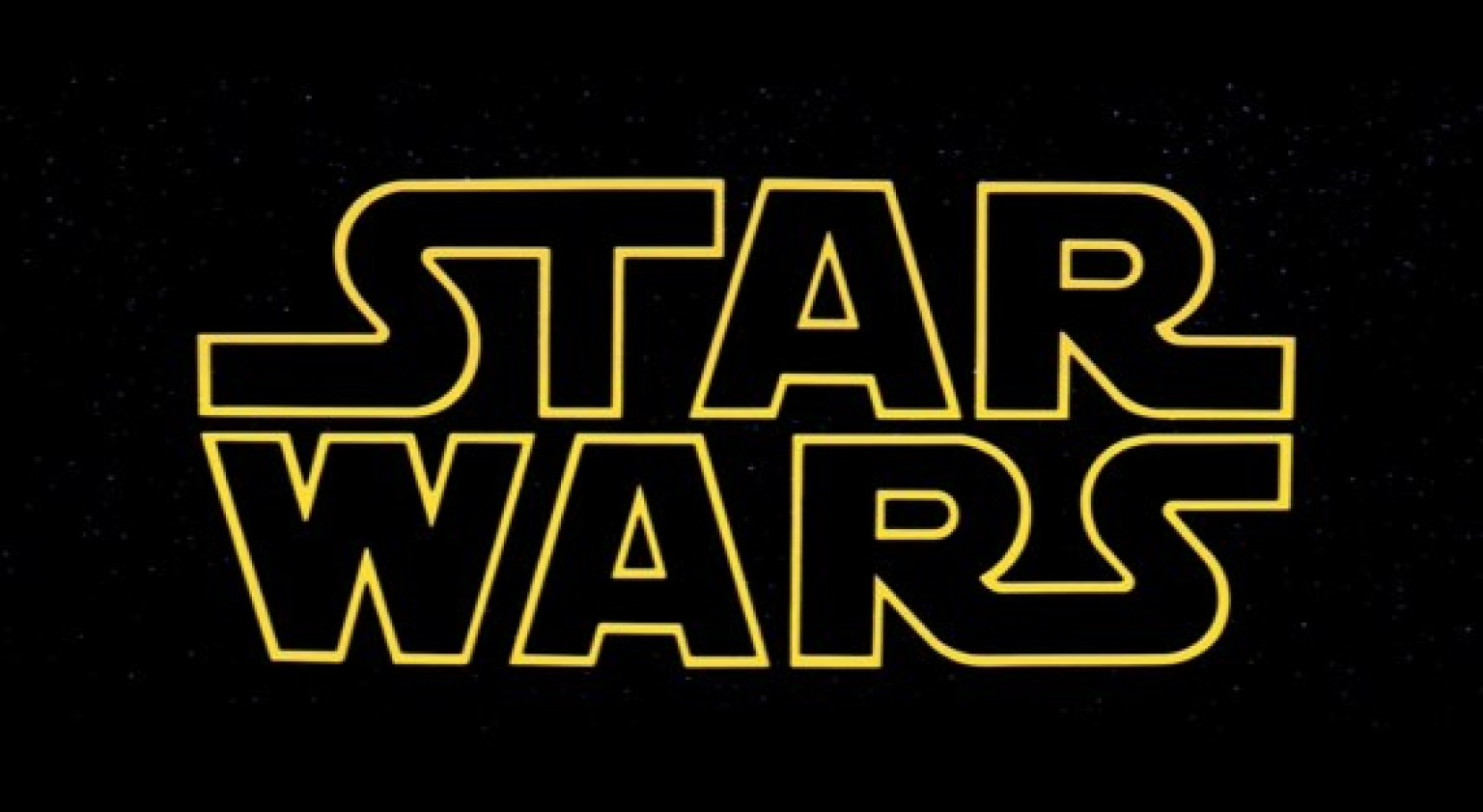 o-star-wars-episode-vii-title-facebook