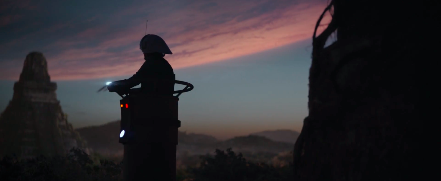 rogue-one-movie-images-1-1
