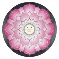 takashi-murakami-lotus-flower-(pink)
